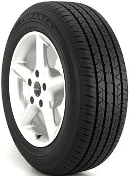 Turanza ER33 RFT Tires